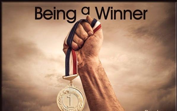 600-525340591-being-a-winner.jpg