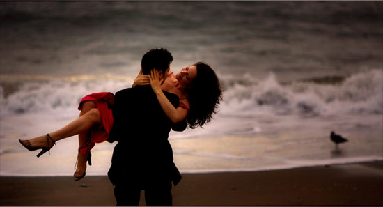 husband-love-wife-i11