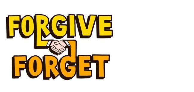 13_forgiveforget