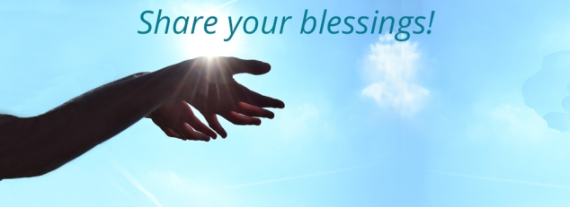 count-your-blessings-stewardship-share-top960x350