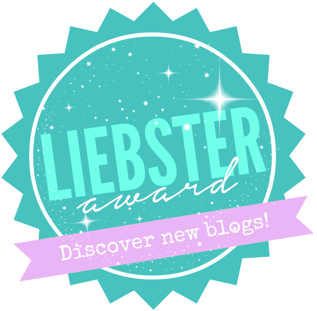 liebster-award-nomination