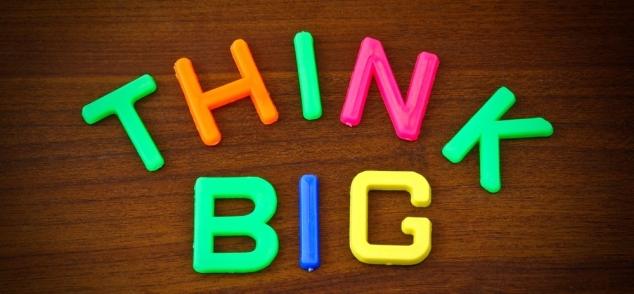 think-big